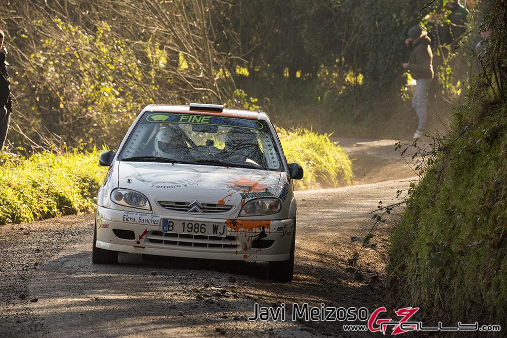 Rally_ACorunha_JaviMeizoso_18_0066