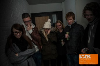 Ghost Tour13