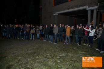 Ghost Tour09