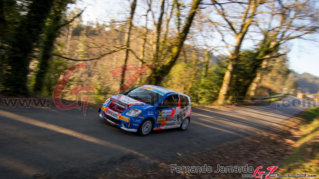 Rally_ACorunha_FernandoJamardo_18_0042