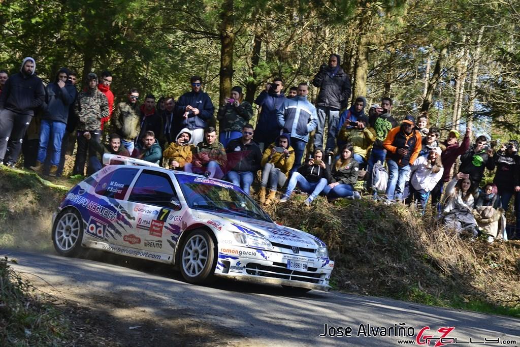 Rally_ACorunha_JoseAlvarinho_18_0015