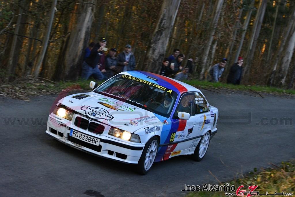 Rally_ACorunha_JoseAlvarinho_18_0060