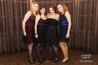 HBO Gala 2012 -66