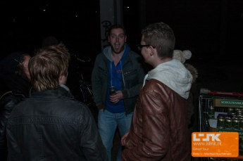 Ghost Tour43