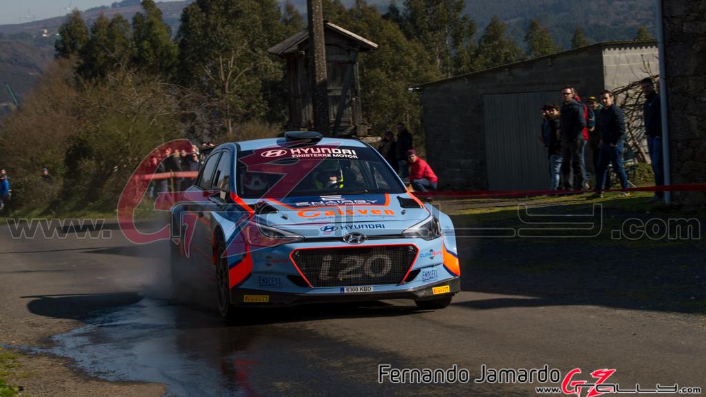 Rally_ACorunha_FernandoJamardo_18_0021