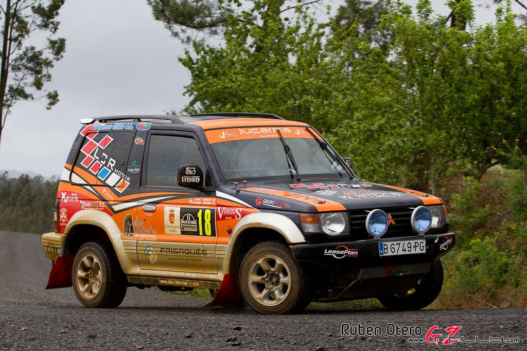 rally_de_touro_2012_tierra_-_ruben_otero_47_20150304_1668254221
