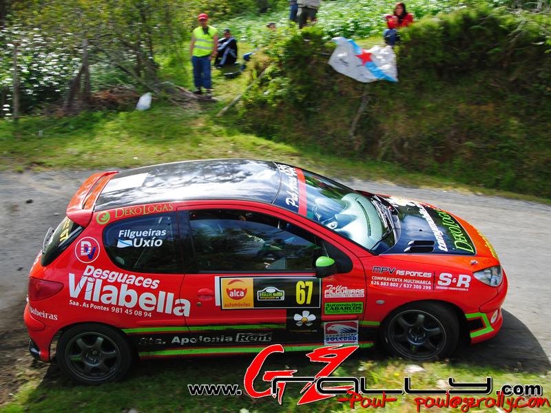 rally_de_naron_2011_626_20150304_1089674458