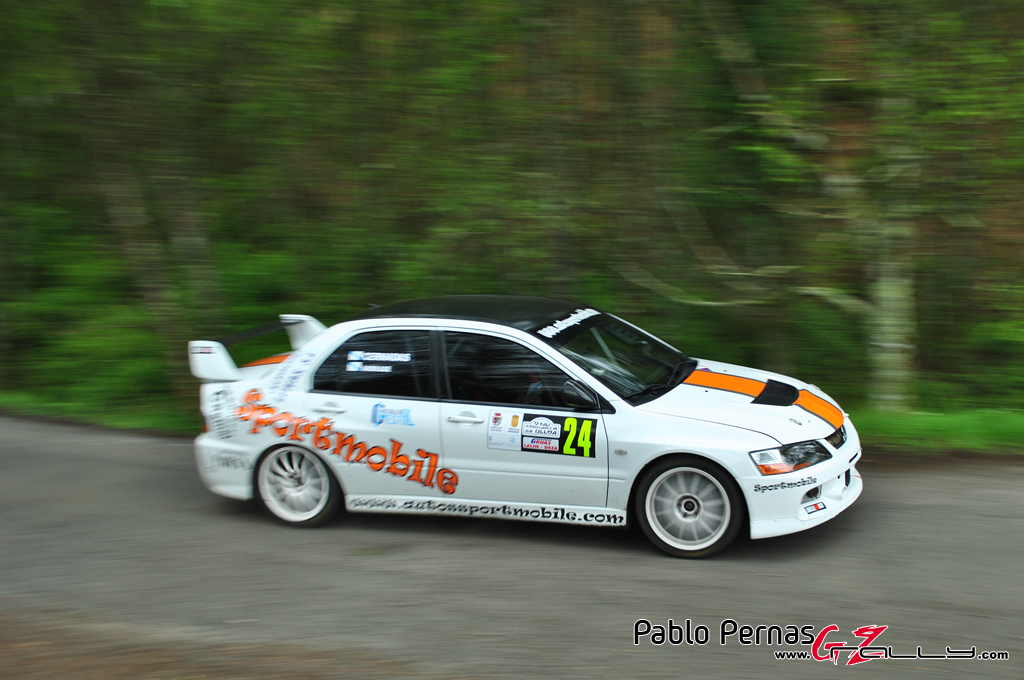 rally_da_ulloa_2012_76_20150304_2044774353