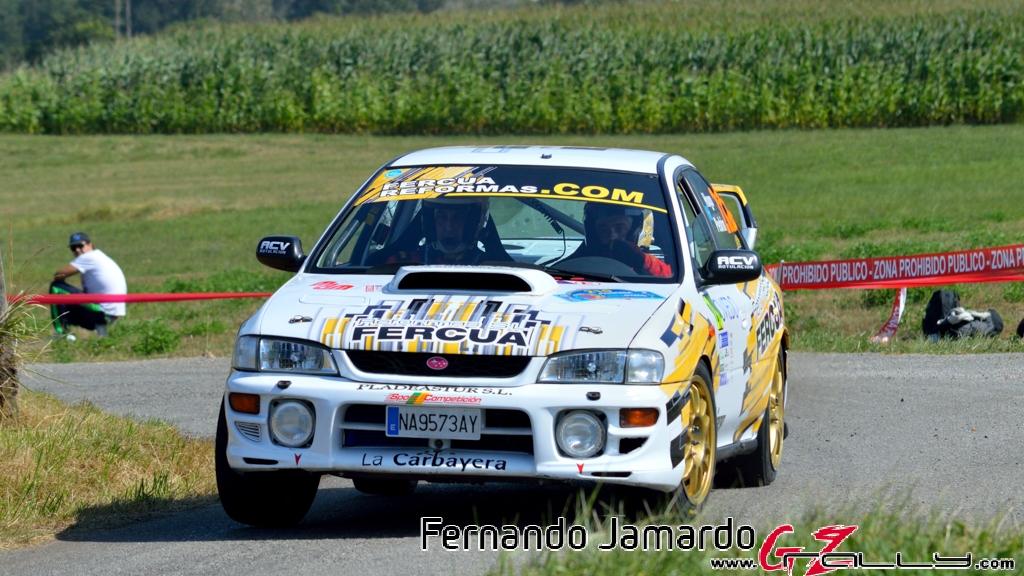 53_rally_princesa_de_asturias_2016_-_fernando_jamardo_72_20160913_2074274399