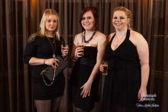 HBO Gala 2012 -20
