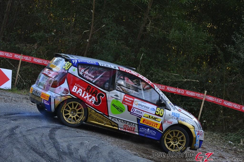 Rally_ACorunha_JoseAlvarinho_18_0052
