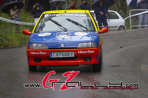 rally_do_albarino_49_20150302_1846523912
