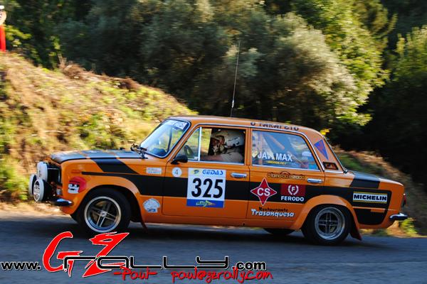 rally_de_galicia_historico_218_20150303_1834651902
