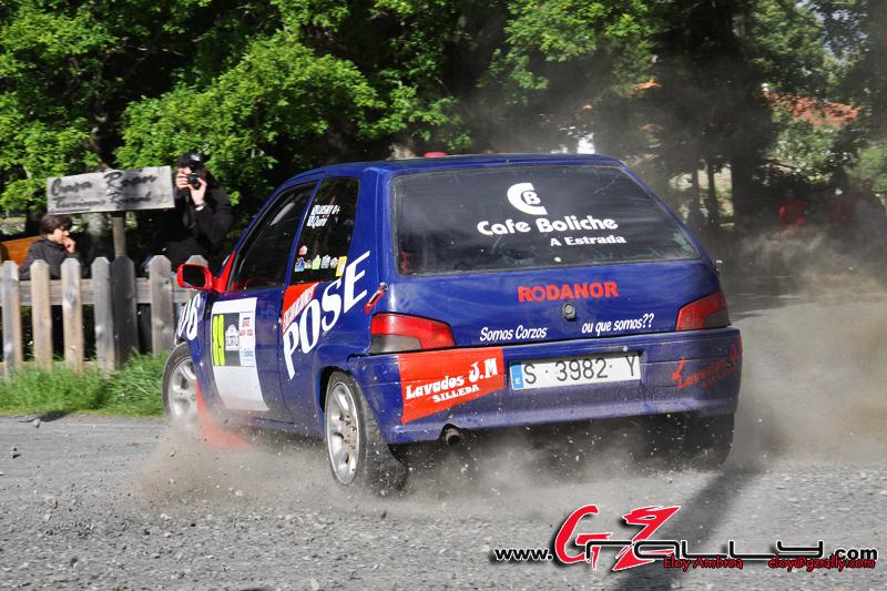 rally_comarca_da_ulloa_2011_306_20150304_1385059386