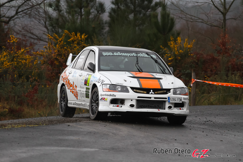 xix_rally_do_cocido_36_20150307_1530634003