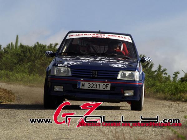 rally_sur_do_condado_105_20150303_1883732102