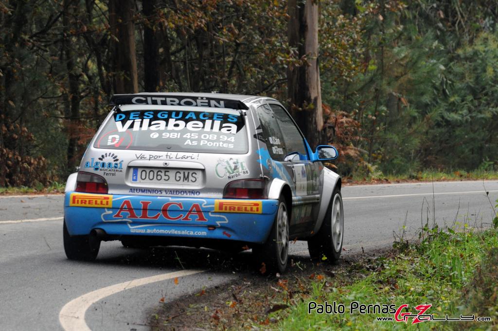 rally_botafumeiro_2012_37_20150304_1589795456