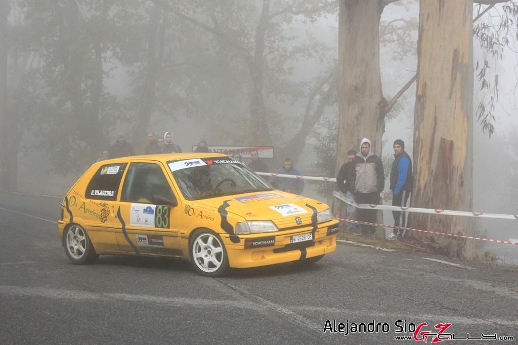 rally_botafumeiro_2012_138_20150304_1976384793