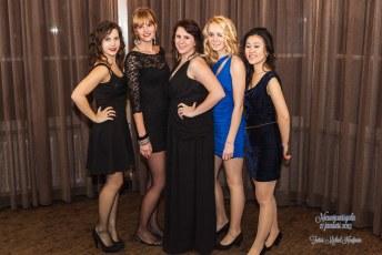 HBO Gala 2012 -91