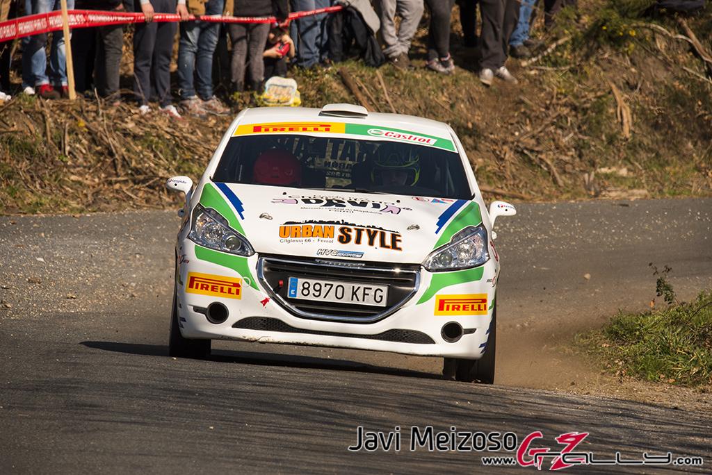 Rally_ACorunha_JaviMeizoso_18_0099