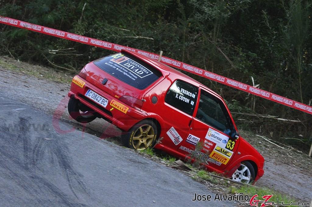 Rally_ACorunha_JoseAlvarinho_18_0057