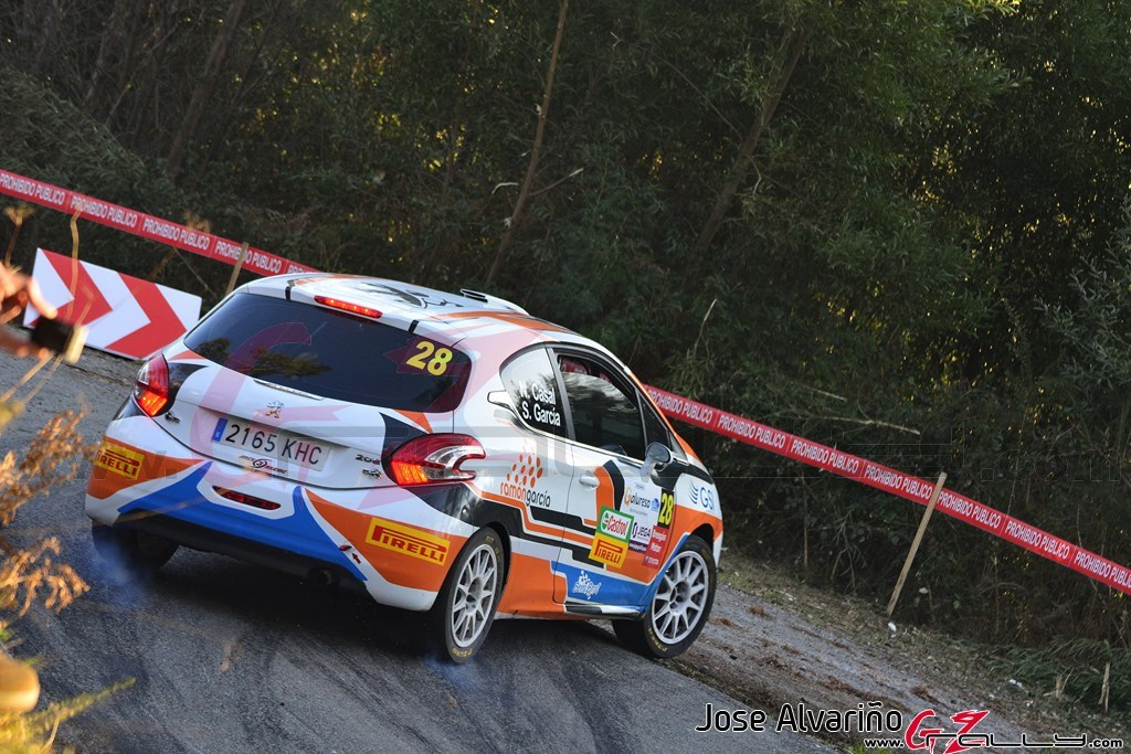 Rally_ACorunha_JoseAlvarinho_18_0042
