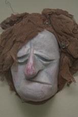 17-Maskengalerie-Leopold Häfliger