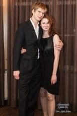 HBO Gala 2012 -56