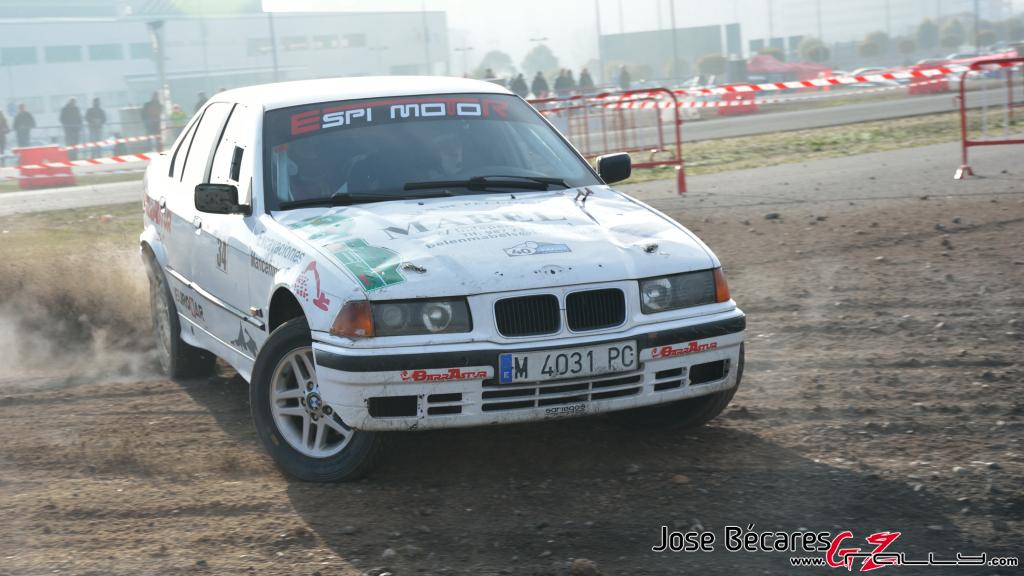 Rallysprint_CarreraDeCampeonesCiudadDePonferrada_JoseBecares_17_0021