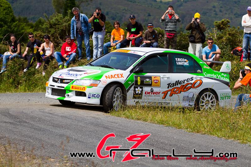 rally_de_naron_2011_80_20150304_1311814173