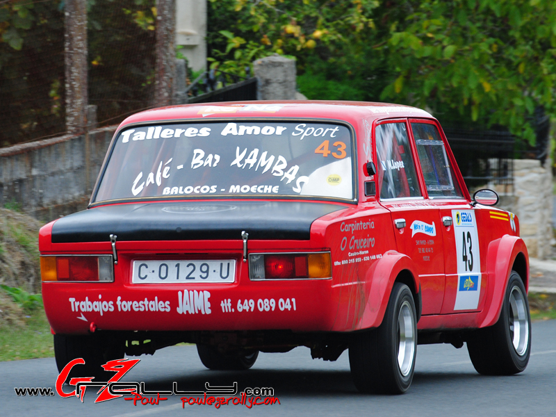 rally_de_galicia_historico_melide_2011_316_20150304_1860004890