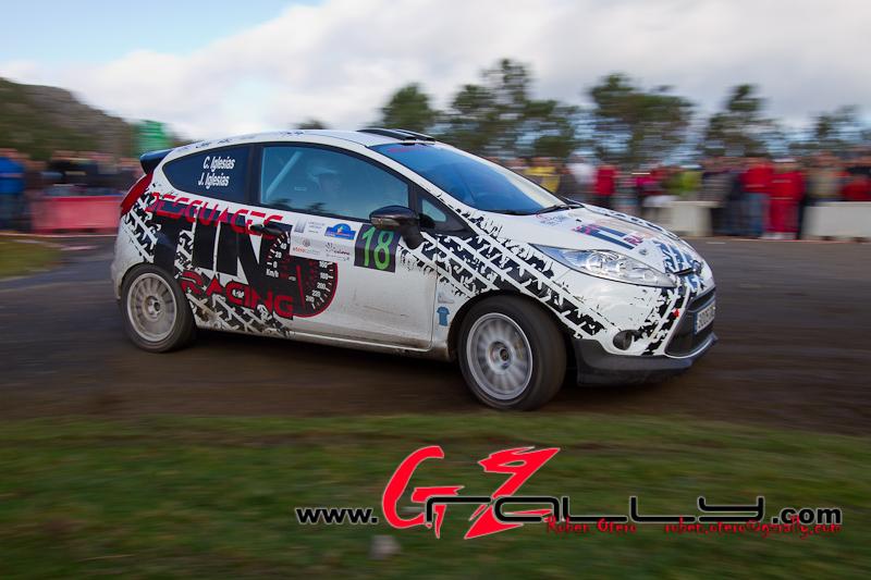 rally_do_botafumeiro_2011_237_20150304_1837218977