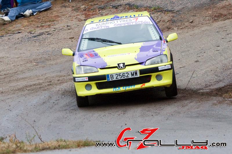 rally_sur_do_condado_2011_301_20150304_1431300960