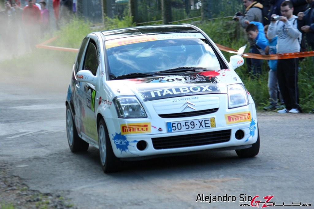 vi_rally_comarca_da_ulloa_103_20150307_1756847111