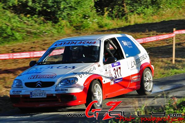 rally_de_ferrol_271_20150303_1305874343
