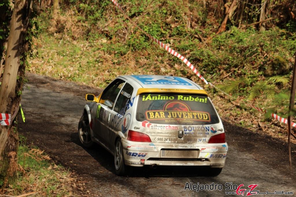 rally_de_noia_2012_-_alejandro_sio_211_20150304_1153091260(1)
