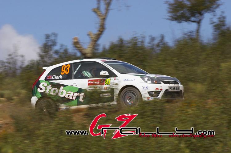 rally_de_portugla_wrc_279_20150302_1084623382