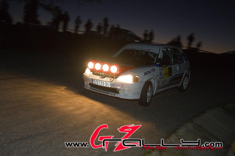 rally_serra_da_groba_2011_56_20150304_1161607062