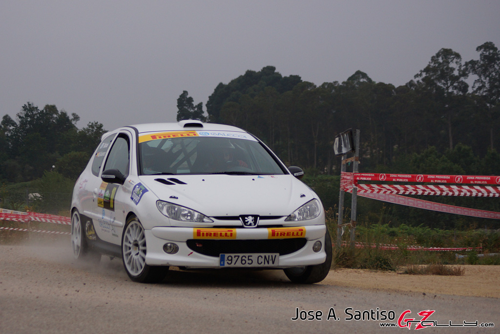 x_rally_sur_do_condado_10_20150307_1791664918
