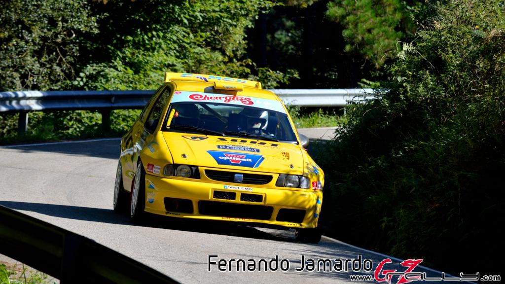 53_rally_princesa_de_asturias_2016_-_fernando_jamardo_184_20160913_1493706014