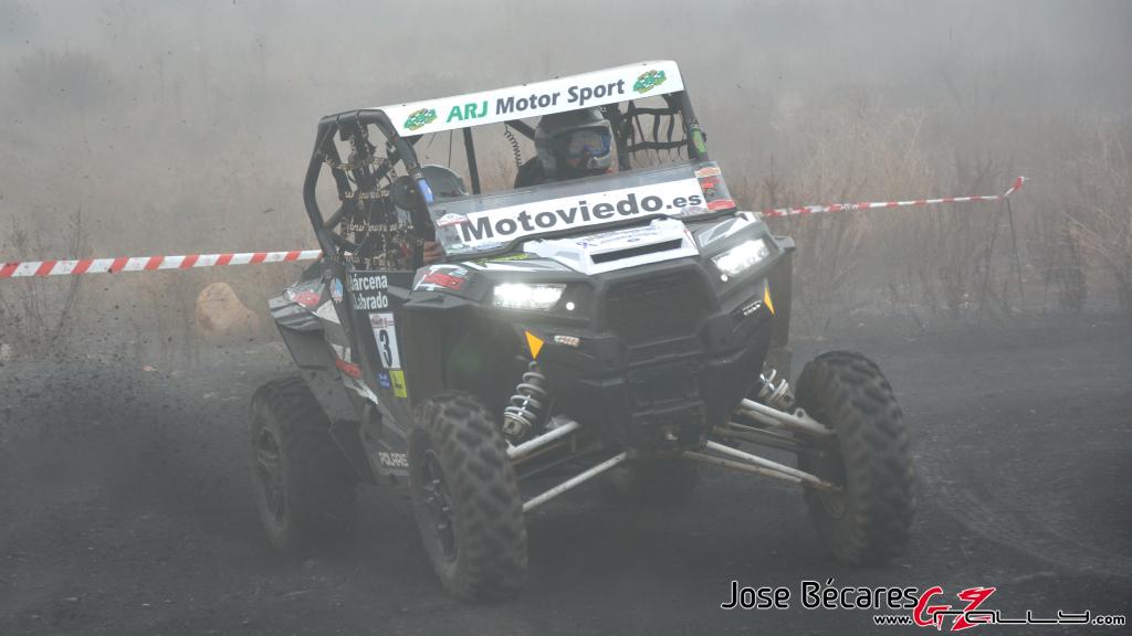 Rallysprint_CarreraDeCampeonesCiudadDePonferrada_JoseBecares_17_0064