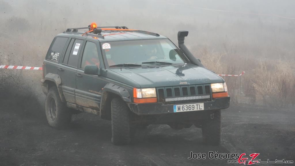 Rallysprint_CarreraDeCampeonesCiudadDePonferrada_JoseBecares_17_0062