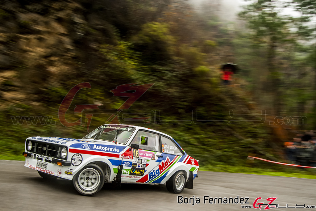 Rally_CangasDeNarcea_Fernandez_17_0001