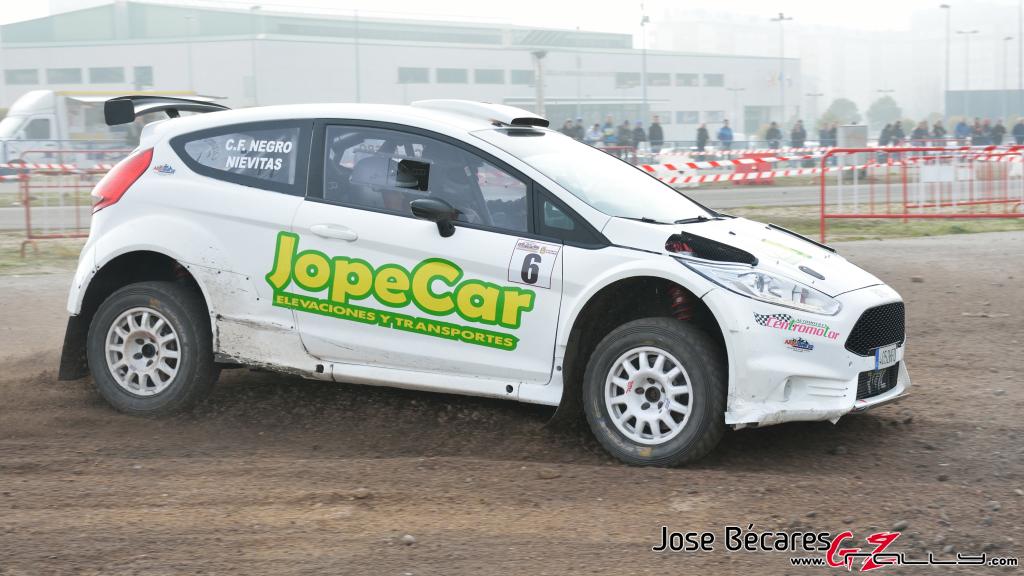 Rallysprint_CarreraDeCampeonesCiudadDePonferrada_JoseBecares_17_0004