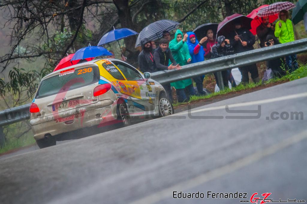 Rally_Llanes_EduardoFernandez_17_0002