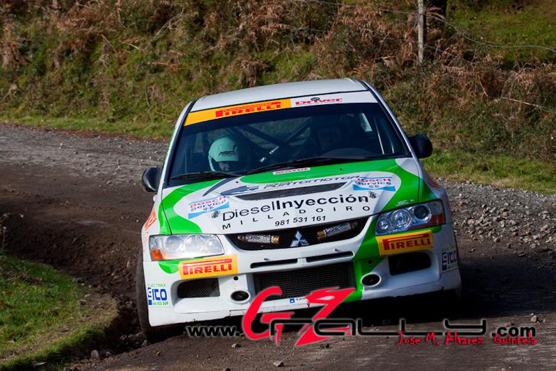 rally_do_botafumeiro_2011_485_20150304_2014233393