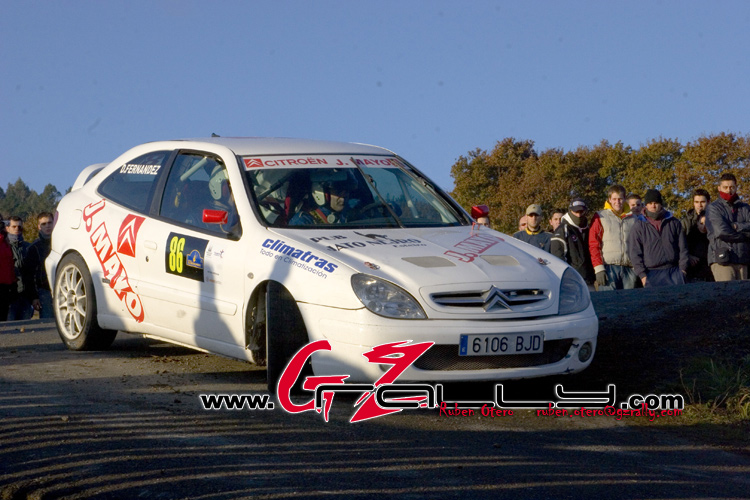 rally_do_botafumeiro_218_20150302_1767883913