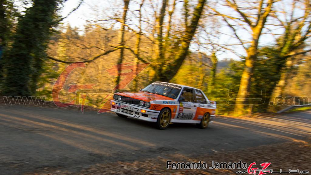 Rally_ACorunha_FernandoJamardo_18_0045
