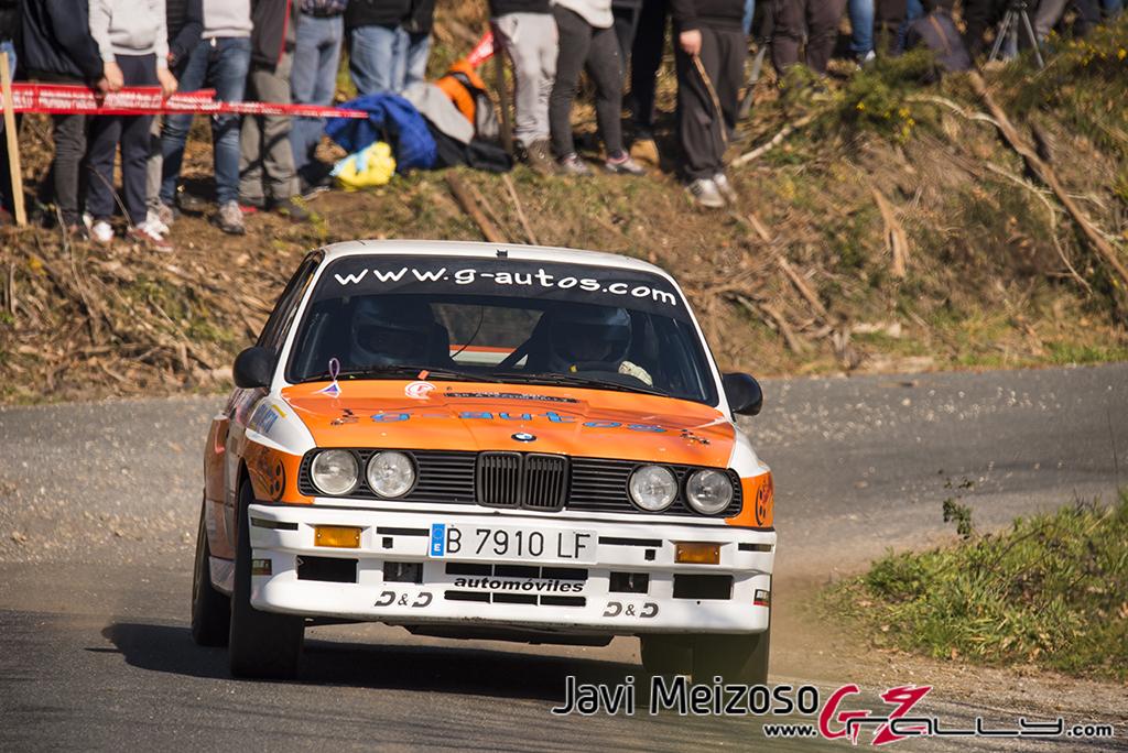 Rally_ACorunha_JaviMeizoso_18_0115
