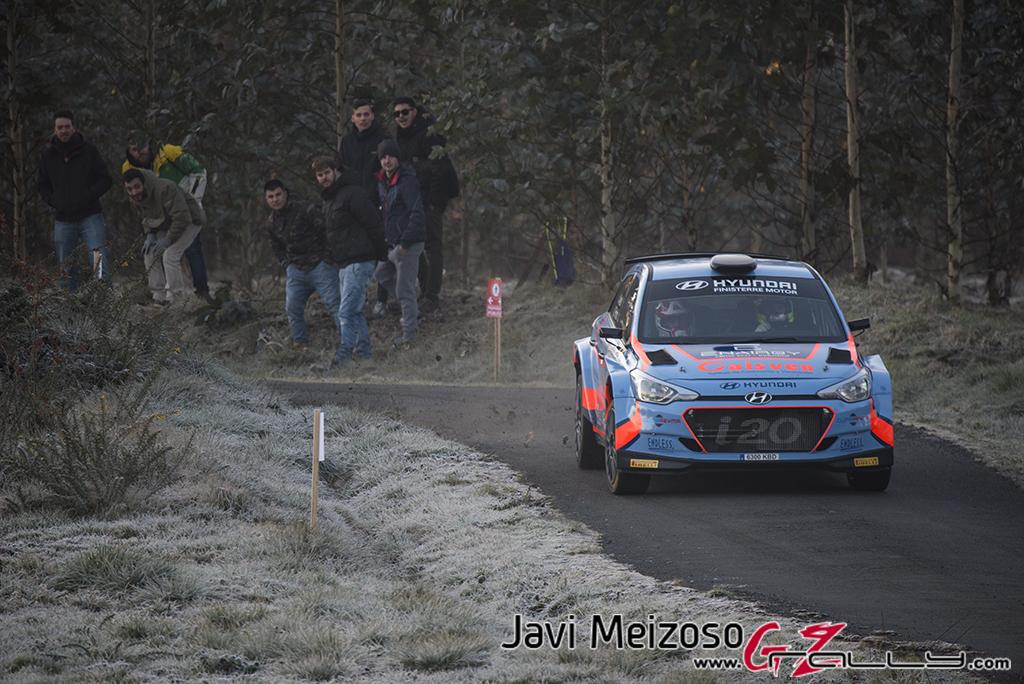 Rally_ACorunha_JaviMeizoso_18_0007